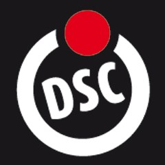 Actie potgrond DSC